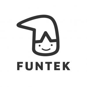 Funtek