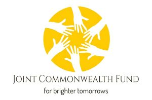 JCF Joint Commonwealth Fund