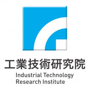 ITRI 工業技術研究院